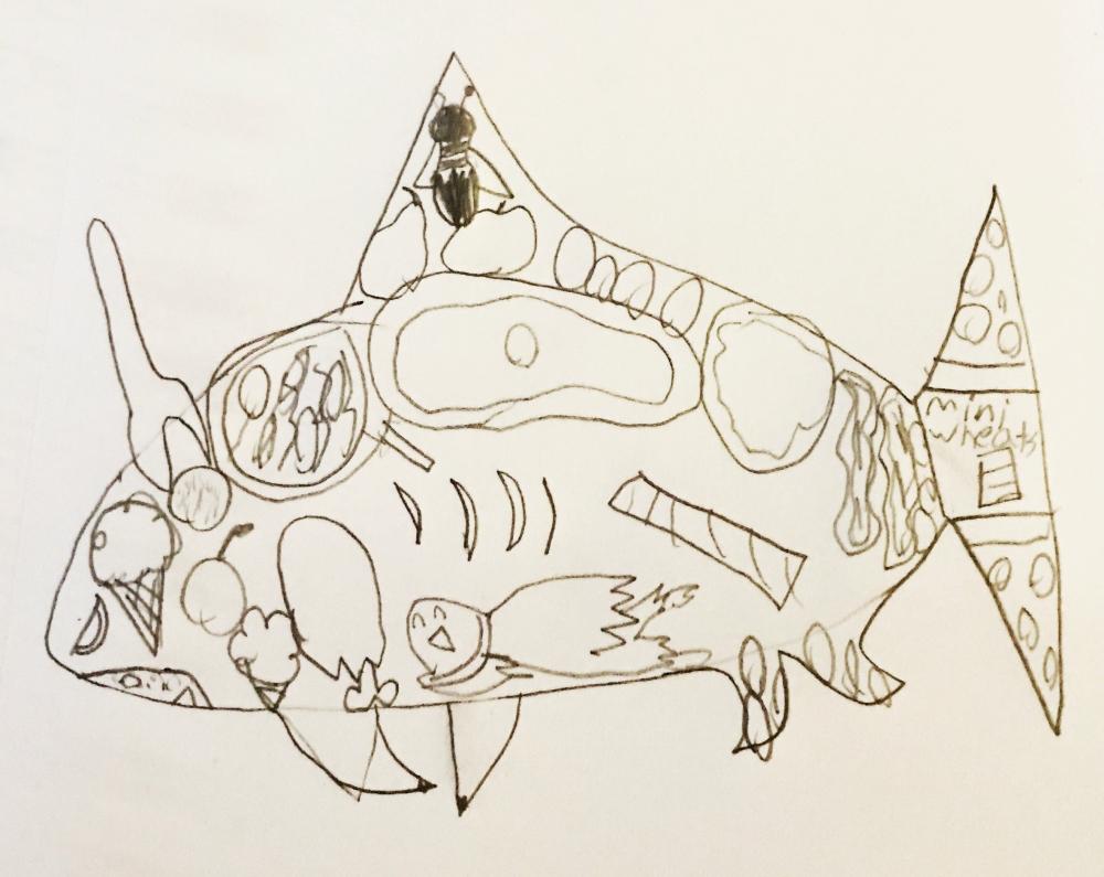 aleriz - drawing edit